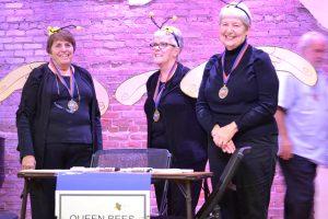 2017 Spelling Bee - 54